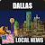 Dallas Local News file APK Free for PC, smart TV Download