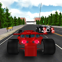 RC Racing 3D icon