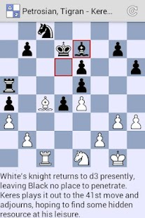 Android Free Chess Software Cf3j67IvmTRjF6DeKAUR6R1SGHLTTKhjDqPn5R9kEySCIYUDnBDnTFe1GEVtnoHLlg=h310
