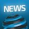 Breaking News Videos 1.1.2 Apk