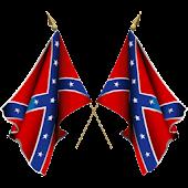 Southern Pride Widgets