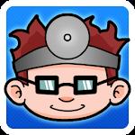 Doctor Bubble 1.0.15 Apk