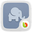 Evernote for Next Browser icon