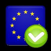 VAT check Pro Unlock / Donate