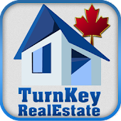 Winnipeg Real Estate Investing