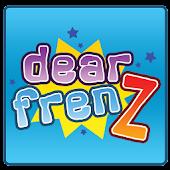 Dearfrenz