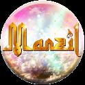 Audio Ayat Manzil icon