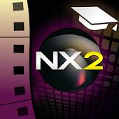 Tuto Nikon Capture NX 2