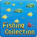 Fishing Collection logo