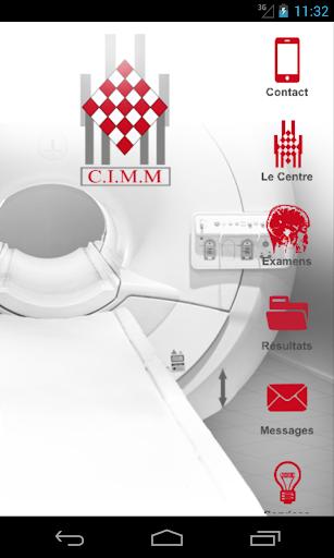 Centre ImagerieMédicale Monaco