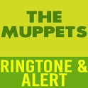 The Muppets Ringtone icon