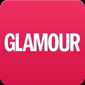 Glamour Celebrity News