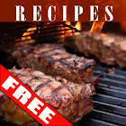 Steak Recipes!! icon