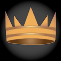 Game of Thrones Companion logo