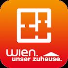 Wiener Mietenrechner App icon
