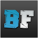 BattleFit - The Social workout icon