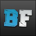 BattleFit - The Social workout icon