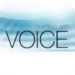 Voice Chating App