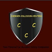 Cherner Collision Centers