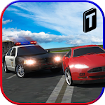 Police Force Smash 3D 1.2 Apk