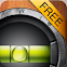 iHandy Level Free Icon