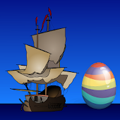 SeaCraft! EASTER ISLAND 50%OFF
