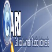 Callbook