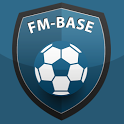 FM Base (FM 2013) icon