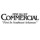 Pine Bluff Commercial eEdition