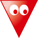 Security World CZ logo