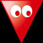 Security World CZ icon