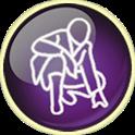 Air Pop logo