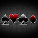 Poker Live Wallpaper logo
