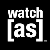 watch [adult swim]™