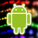 Droid X logo