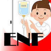 Enteral Nutrition Formulas