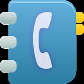 Guía telefónica de Argentina