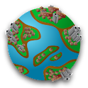 Planet in a Bottle for Android™