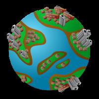 Planet in a Bottle 1.3.3