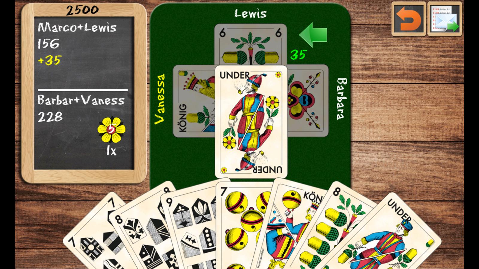casino play online beliebteste online spiele