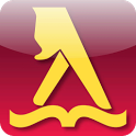 The Red Book Yellow Pages icon