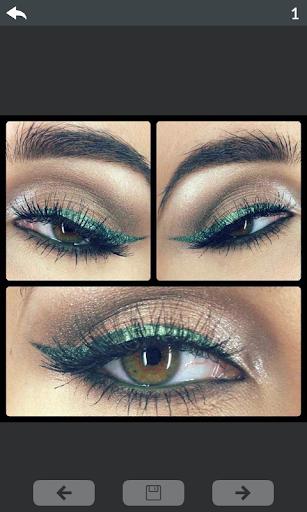 Eye Makeup Ideas 1