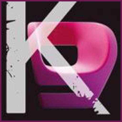 K9 LOGO-APP點子