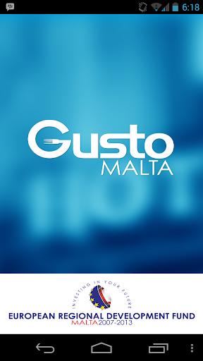 Gusto Malta
