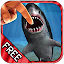 Shark Fingers 3D Aquarium FREE 1.0.5 APK for Android