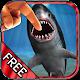 Shark Fingers 3D Aquarium FREE 1.0.5 APK for Android