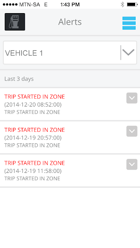 StarDrive Mobile