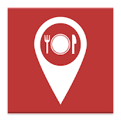 Hungry? - Local places to eat