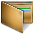 Loan Calculator (no ads) icon