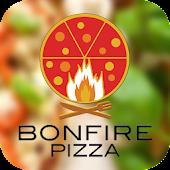 Bonfire 15